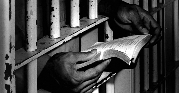 religion-in-prison-REPORT